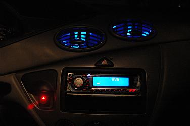 LED vent mod complete!-small3.jpg