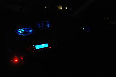 LED vent mod complete!-small4.jpg