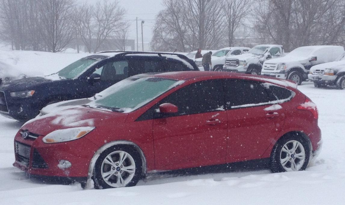 -snow-2-smallerer.jpg