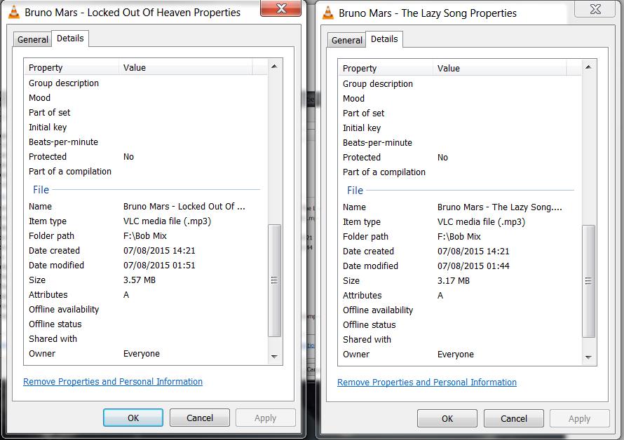 Weird USB Mp3 problem-songdetails.jpg