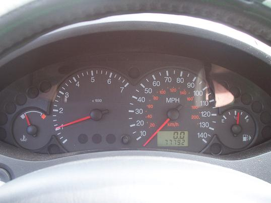 How To: Adding an OEM Tachometer Cluster on a 2005-up-speed.jpg