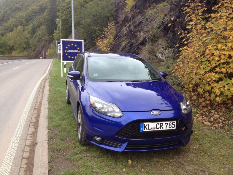 New 2013 ST, my first Focus-st_luxembourg.jpg