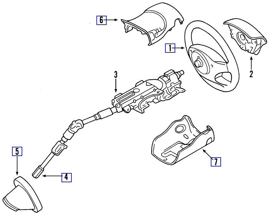 Request: Technical Drawings-steering2.jpg