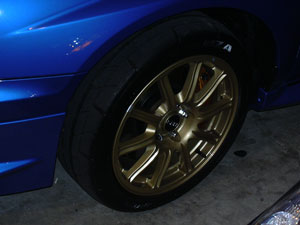 Wife made me get rid of Mustang and Focus for Family Car-sti-bbs.jpg