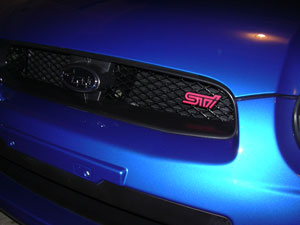 Wife made me get rid of Mustang and Focus for Family Car-sti-front.jpg