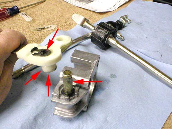 """How To"" SVTF Short Shifter Install-sts13.jpg"