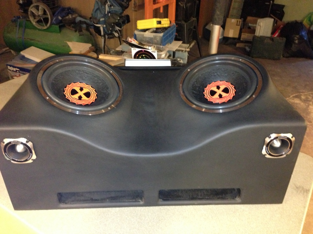 2012 Focus - Aftermarket Stereo possibilities.-subs.jpg