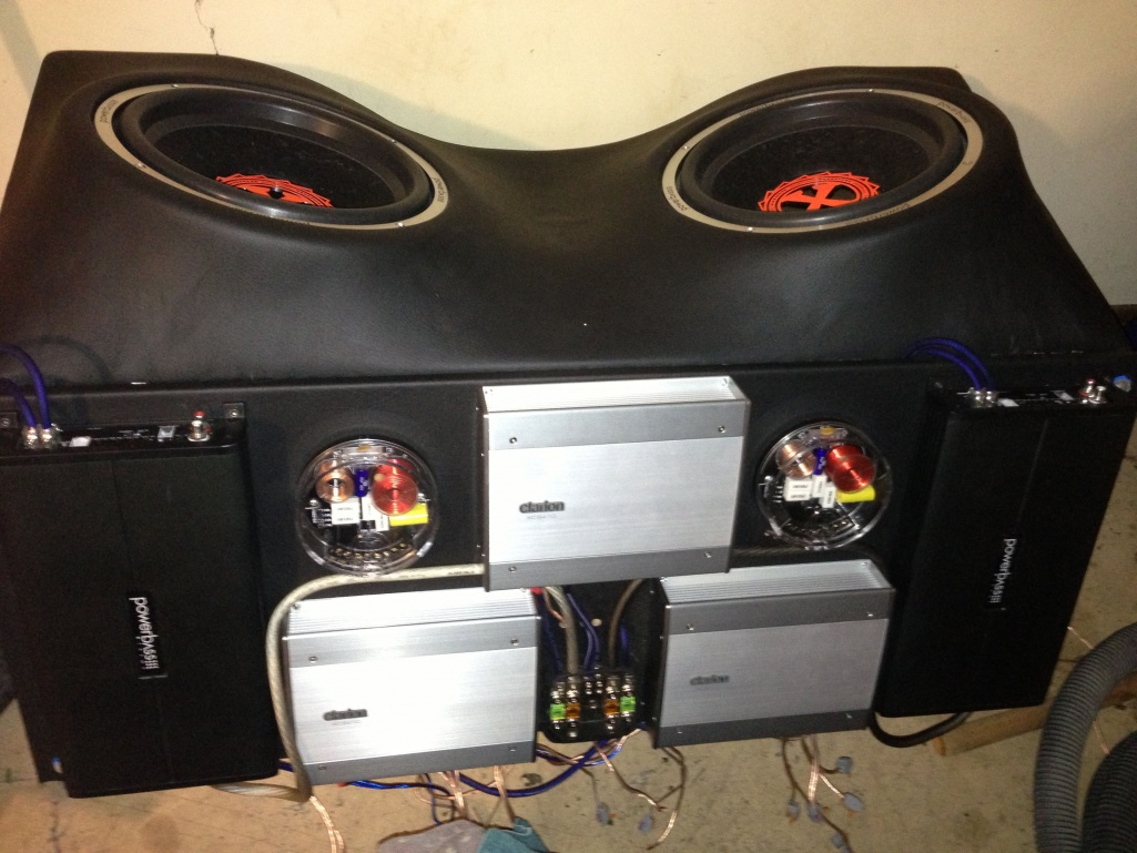 2012 Focus - Aftermarket Stereo possibilities.-subs2-copy.jpg