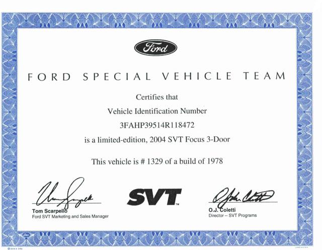 Official '04 SVT Owners List v2-svt-cert.jpg