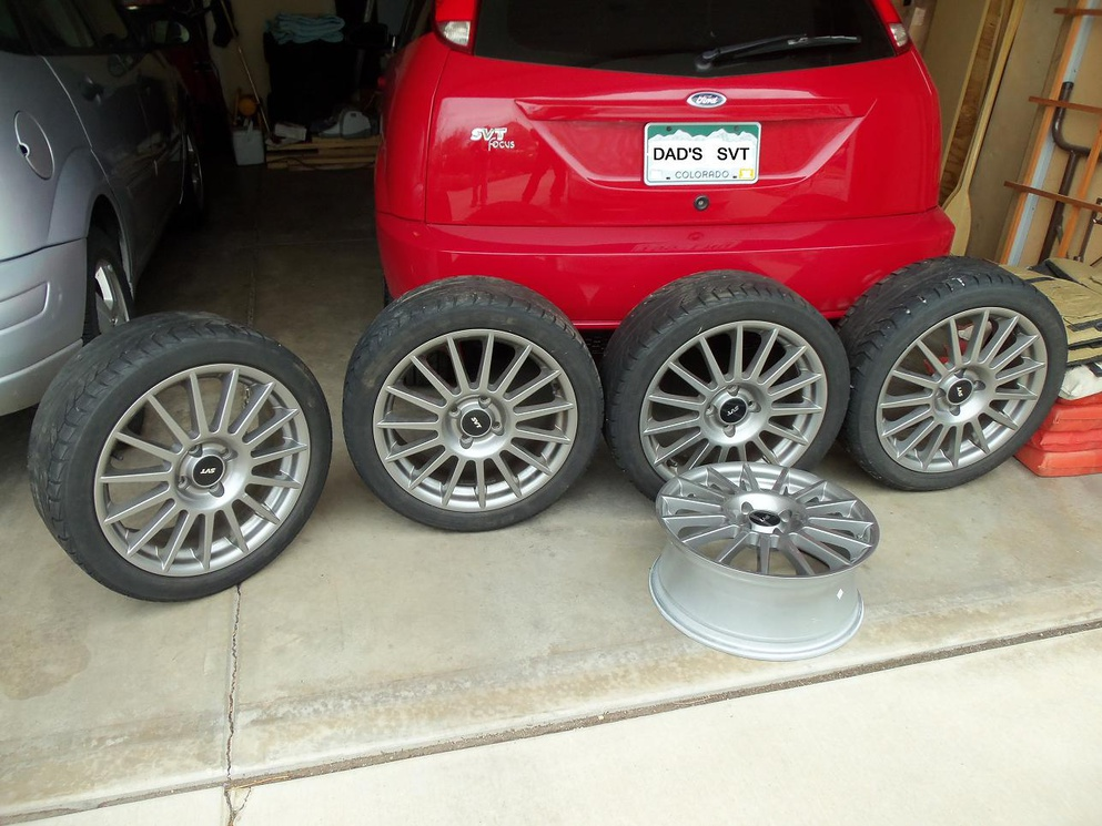 My New Project Car For The Wife-svt-euro-rims-50%25.jpg