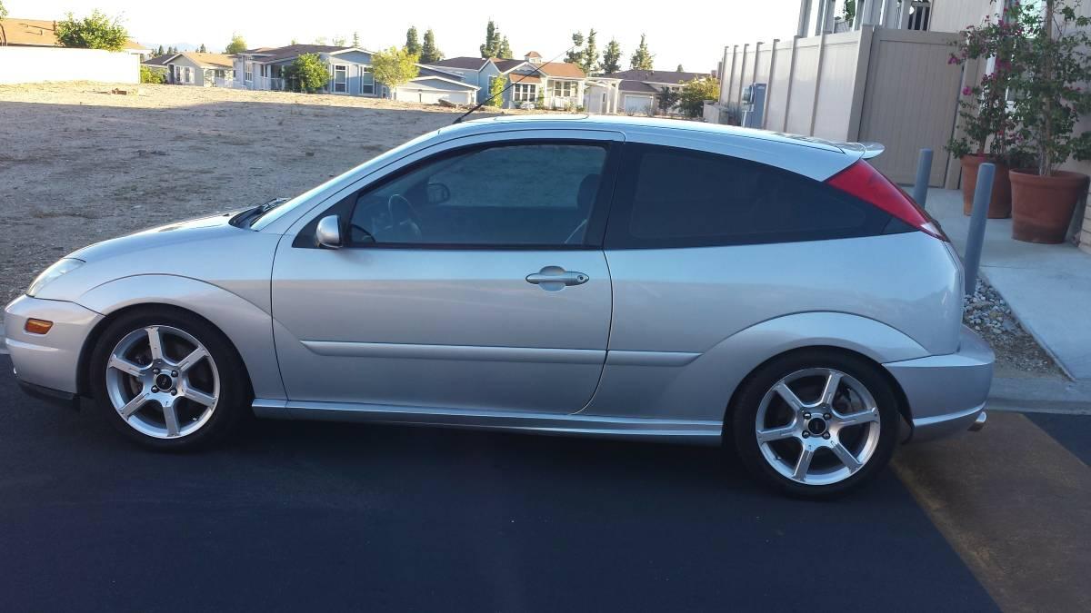 04 svt tire options svt focus jpg