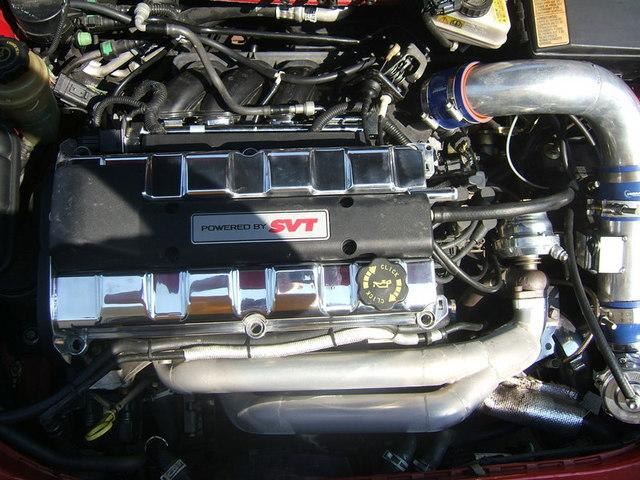 running 450 whp streetably-svt-rally-turbo.jpg