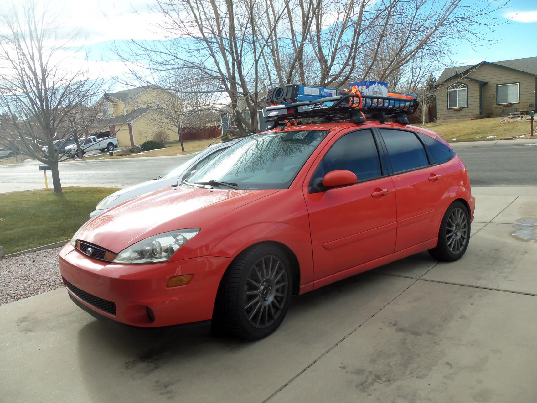 Need help --looking to buy svt euro edition.  Need to know what is value of it-svt-roof-rack-2-004-40%25.jpg