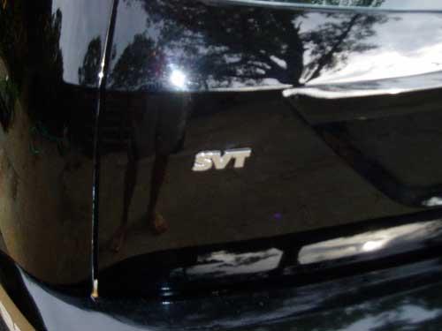 """cobra """"svt"""" badge-svtbadge.jpg"""