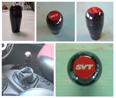 Custom SVT shift knob : )-svtknob.jpg