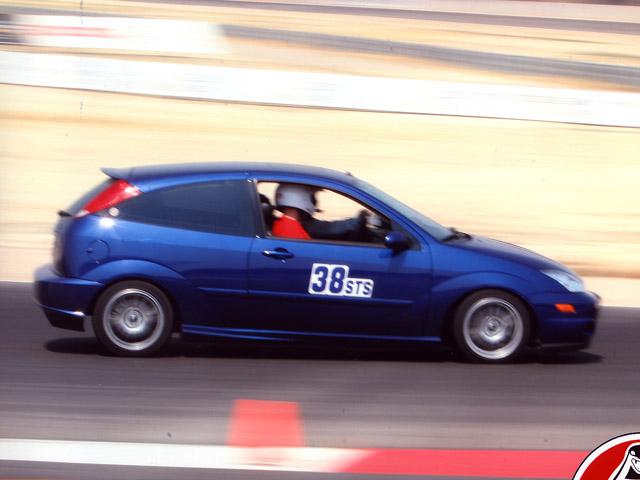 July 5-9: SVTOA/SAAC at Miller Motorsports Park-svtoa-1-color-adjust-sm.jpg