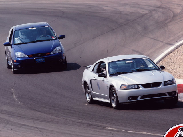 July 5-9: SVTOA/SAAC at Miller Motorsports Park-svtoa-2-color-adjust-sm.jpg