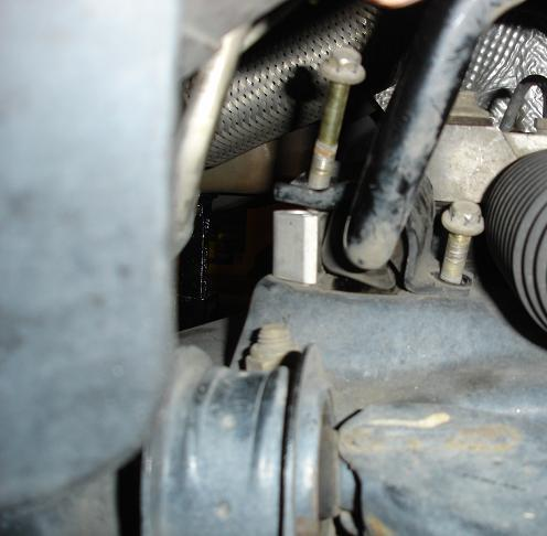 """""""How To"""" - Front Sway Bar Install-swaybar-mount-2.jpg"""