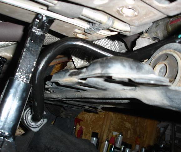 """""""How To"""" - Front Sway Bar Install-swaybar-placement-1.jpg"""