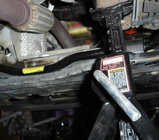 """""""How To"""" - Front Sway Bar Install-swaybar-placement-2.jpg"""