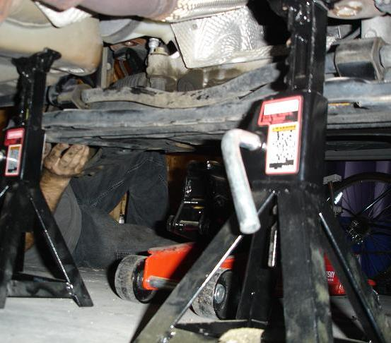 """""""How To"""" - Front Sway Bar Install-swaybar-remove1.jpg"""