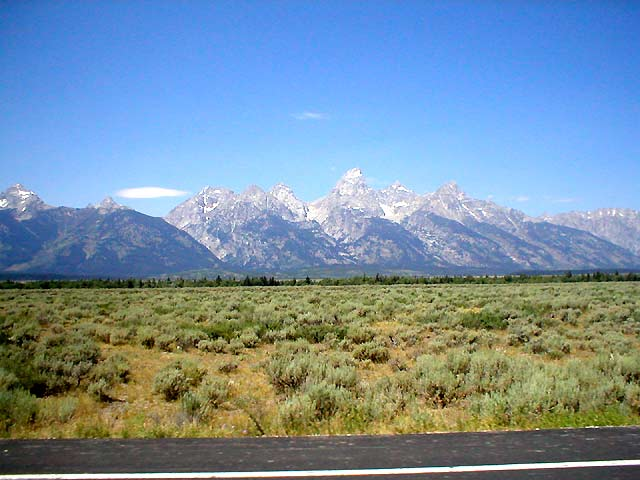 Recent Wyoming Trip Pics-tetons-1sm.jpg