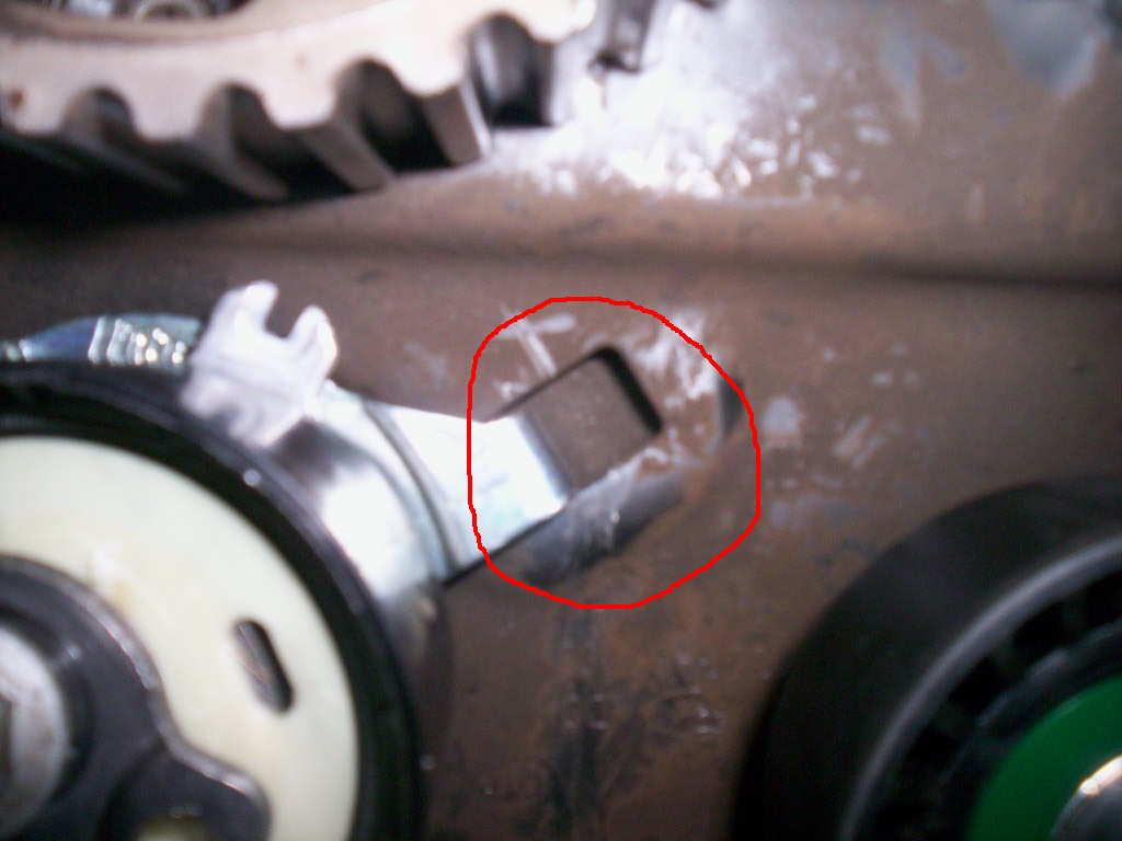 ZETEC Timing Belt Replacement-timing-belt-tensioner-tab-1.jpg