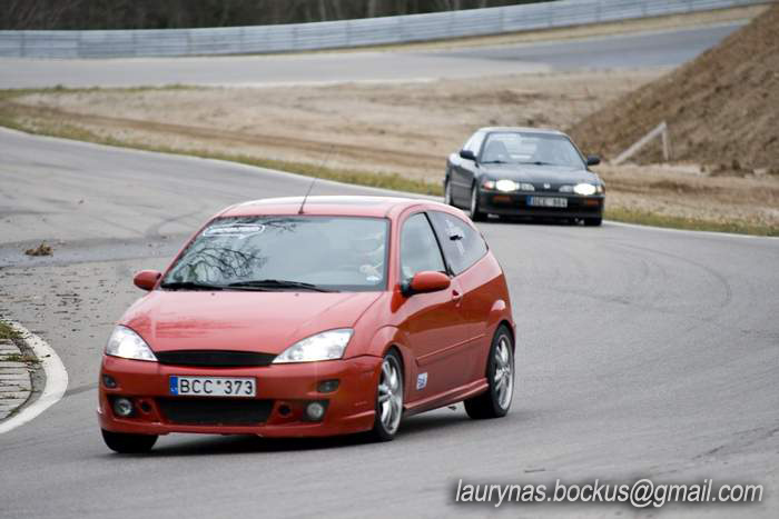 OFFICIAL: AutoX Pics and Vid's Thread-tn__mg_2915.jpg