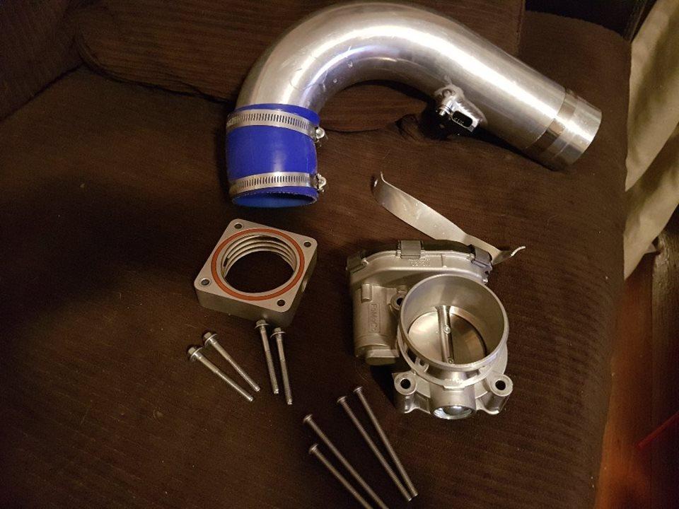 2012+ FS Werks Intake system and 63mm ecobost TB-toms-intake.jpg