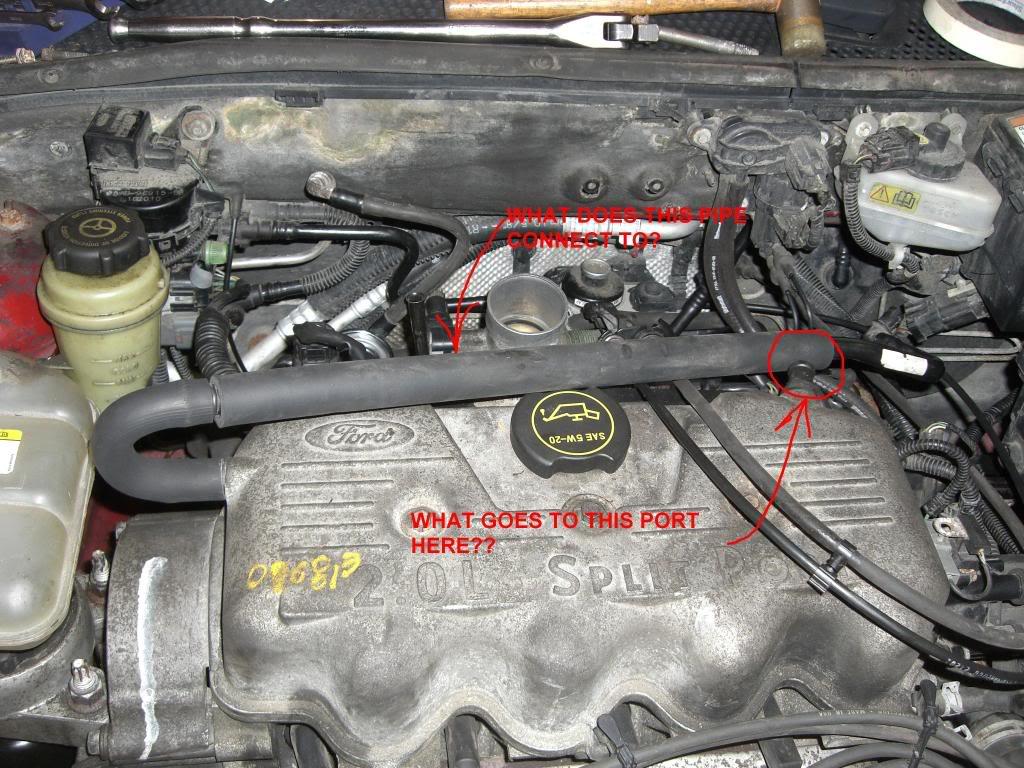 2000 Ford Focus Engine Diagram Kohler Mand 20 Wiring Diagram Wiring Diagram Schematics