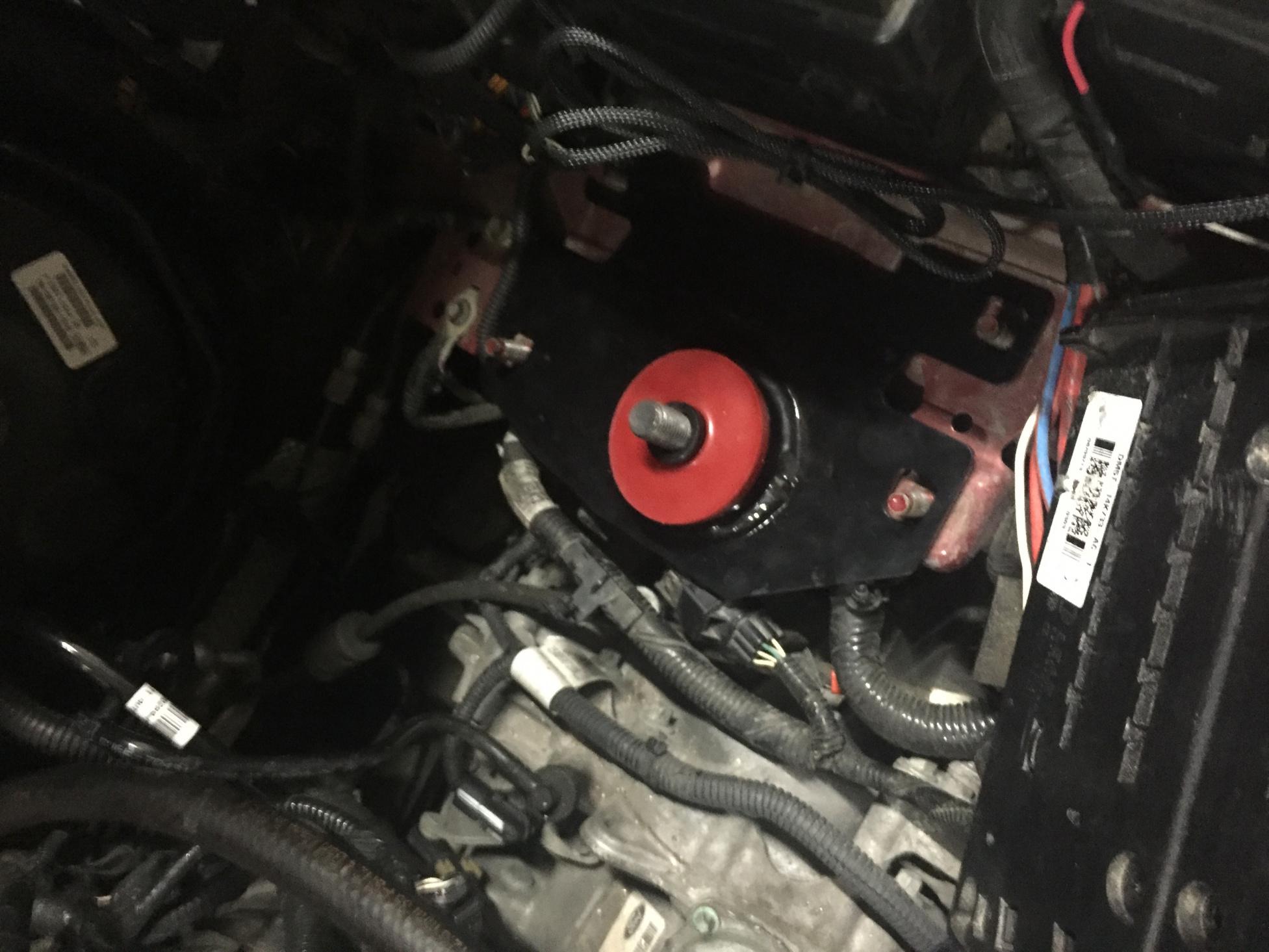 Review: Lightweight Battery Box/TTR Motor Mounts-ttrumm.jpg