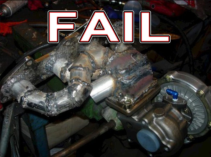 Name:  turbo-exhaust-manifold.jpg
