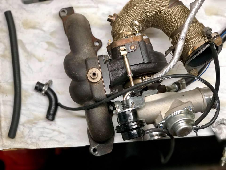 Toms Turbo Full Kit-turbo1.jpg