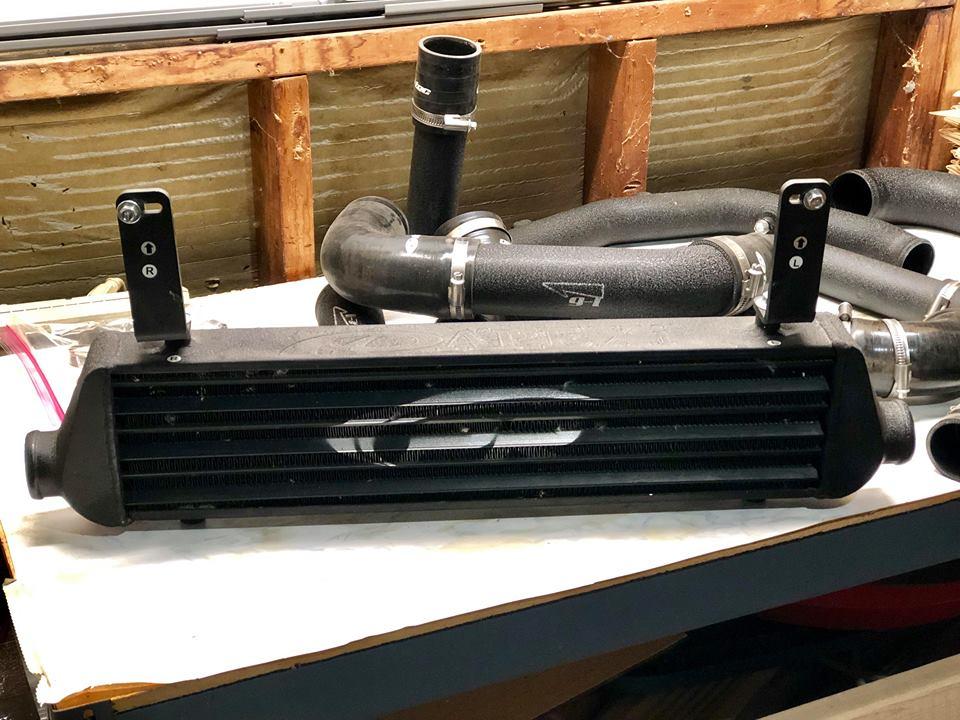 Toms Turbo Full Kit-turbo4.jpg
