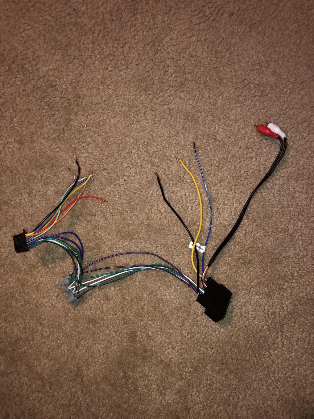 2012 focus se headunit wiring help-unnamed.jpg