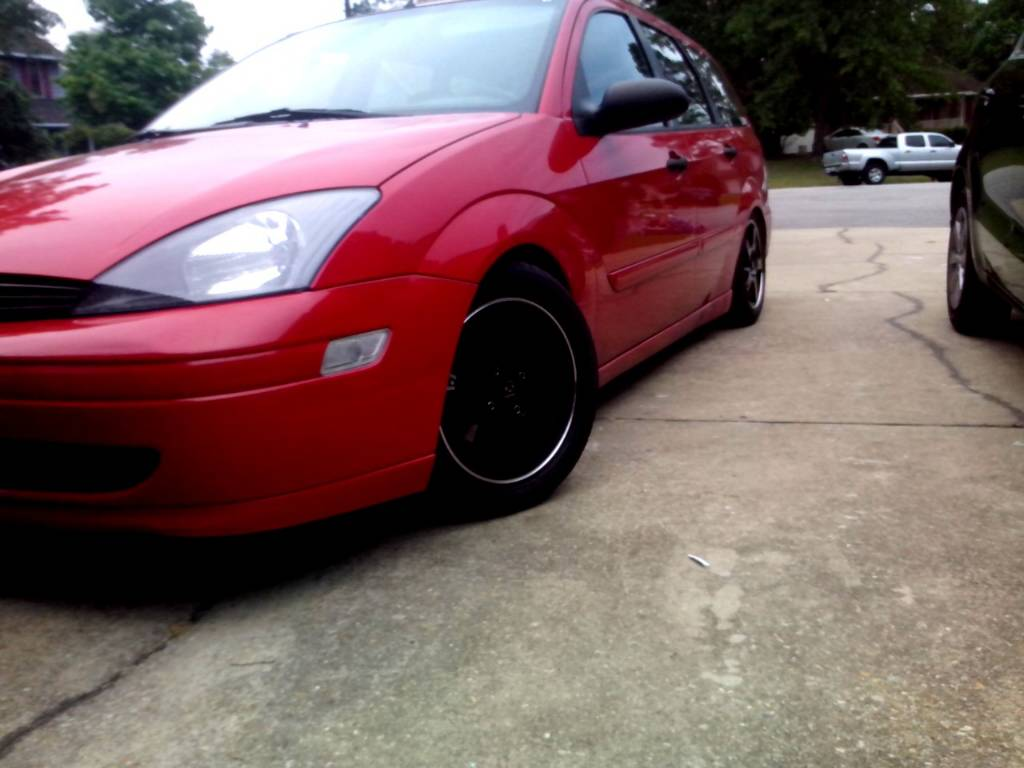 Let me see your SLAMMED/LOWERED Focus!...-uploadfromtaptalk1368793257195.jpg