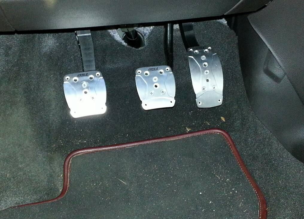 Sport pedals-uploadfromtaptalk1372645803446.jpg