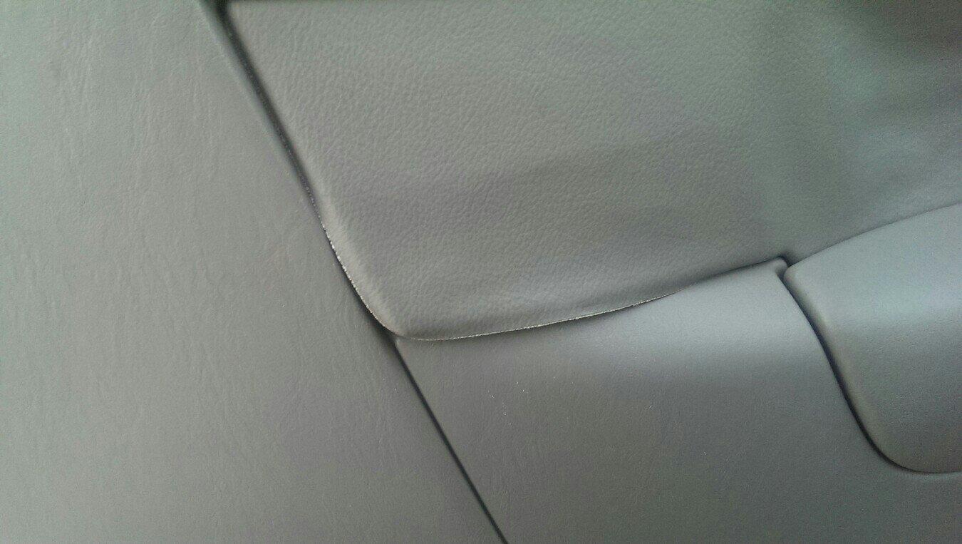 My inner door is falling apart help !-uploadfromtaptalk1379687388321.jpg