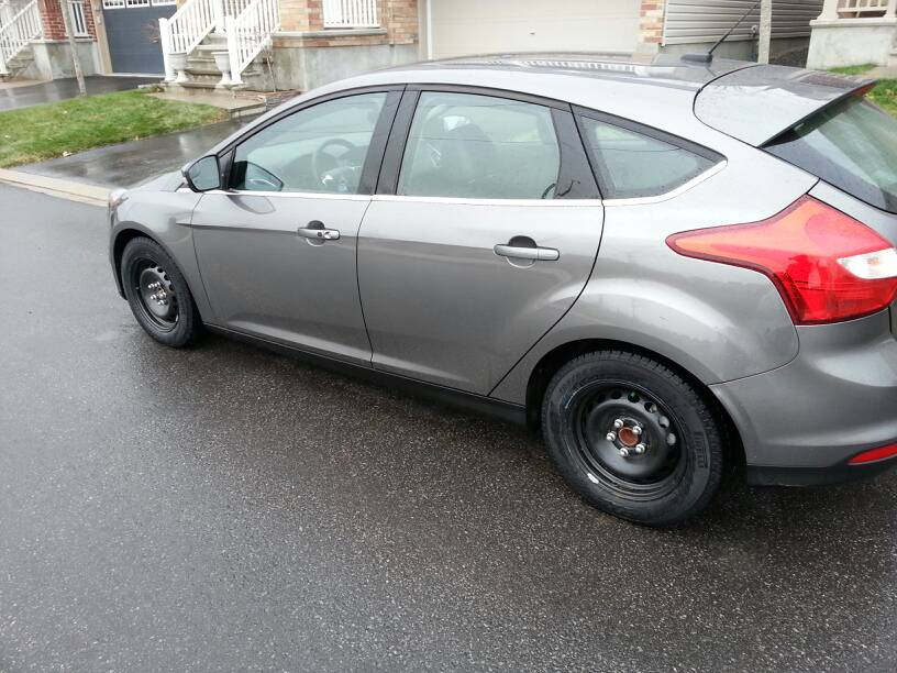 Winter tires, do you use them and what kind?-uploadfromtaptalk1384807686004.jpg