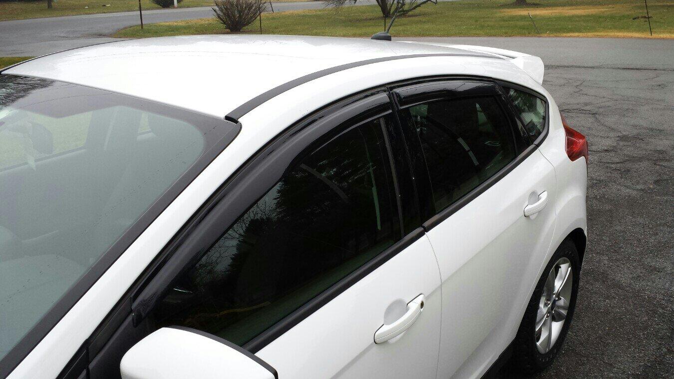 The best rain guards window visors uploadfromtaptalk1386339148935 jpg
