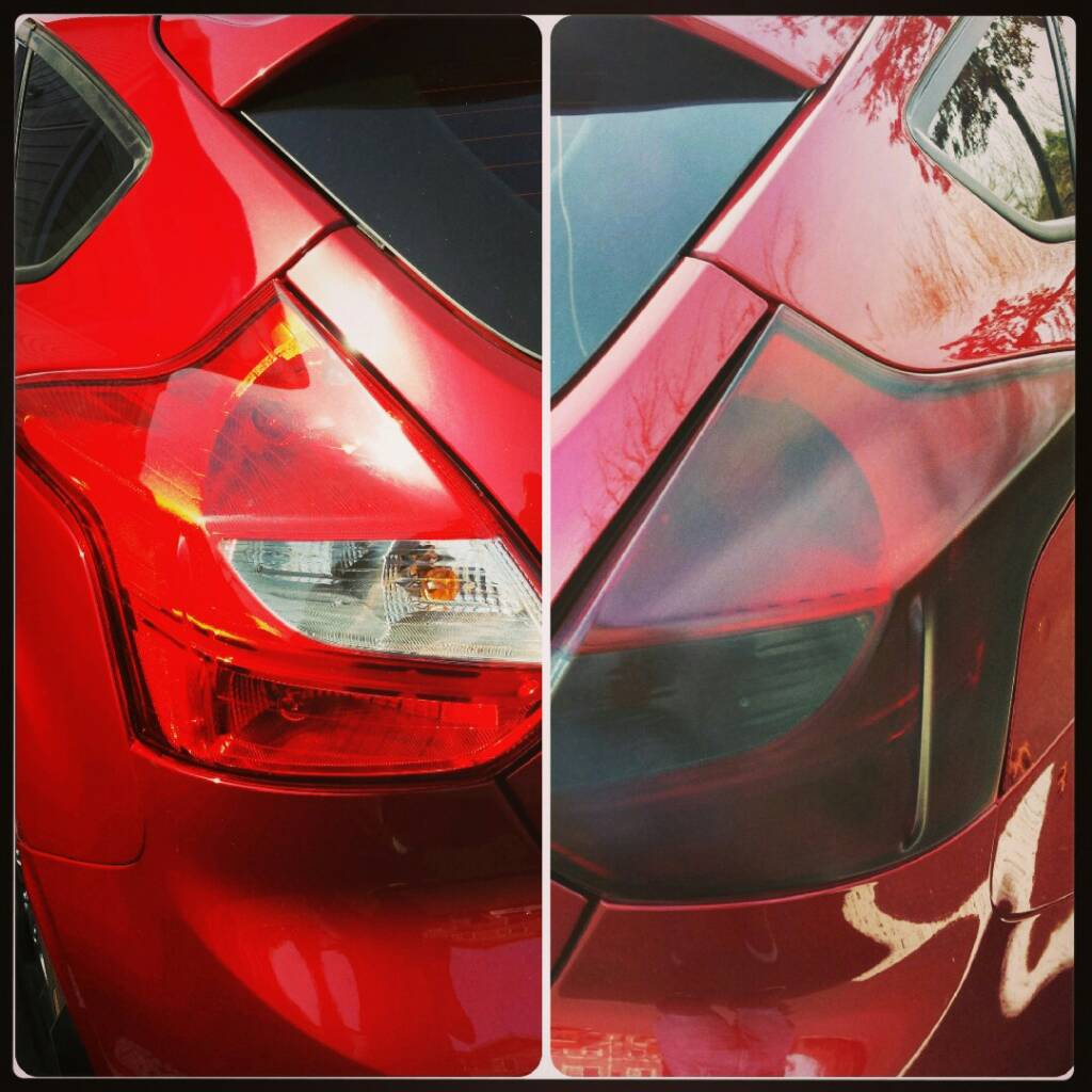 How to: Tail light tint-uploadfromtaptalk1395697378809.jpg