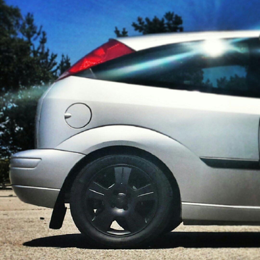 Final look for my car-uploadfromtaptalk1399961901037.jpg
