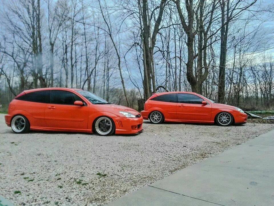 The orange killer!!!-uploadfromtaptalk1402627825406.jpg