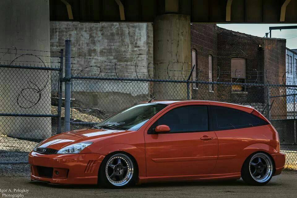 The orange killer!!!-uploadfromtaptalk1402627846496.jpg