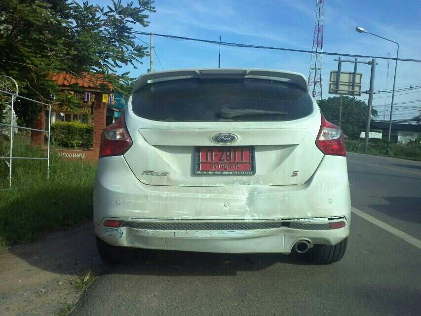 Focus Thailand-uploadfromtaptalk1417058975665.jpg