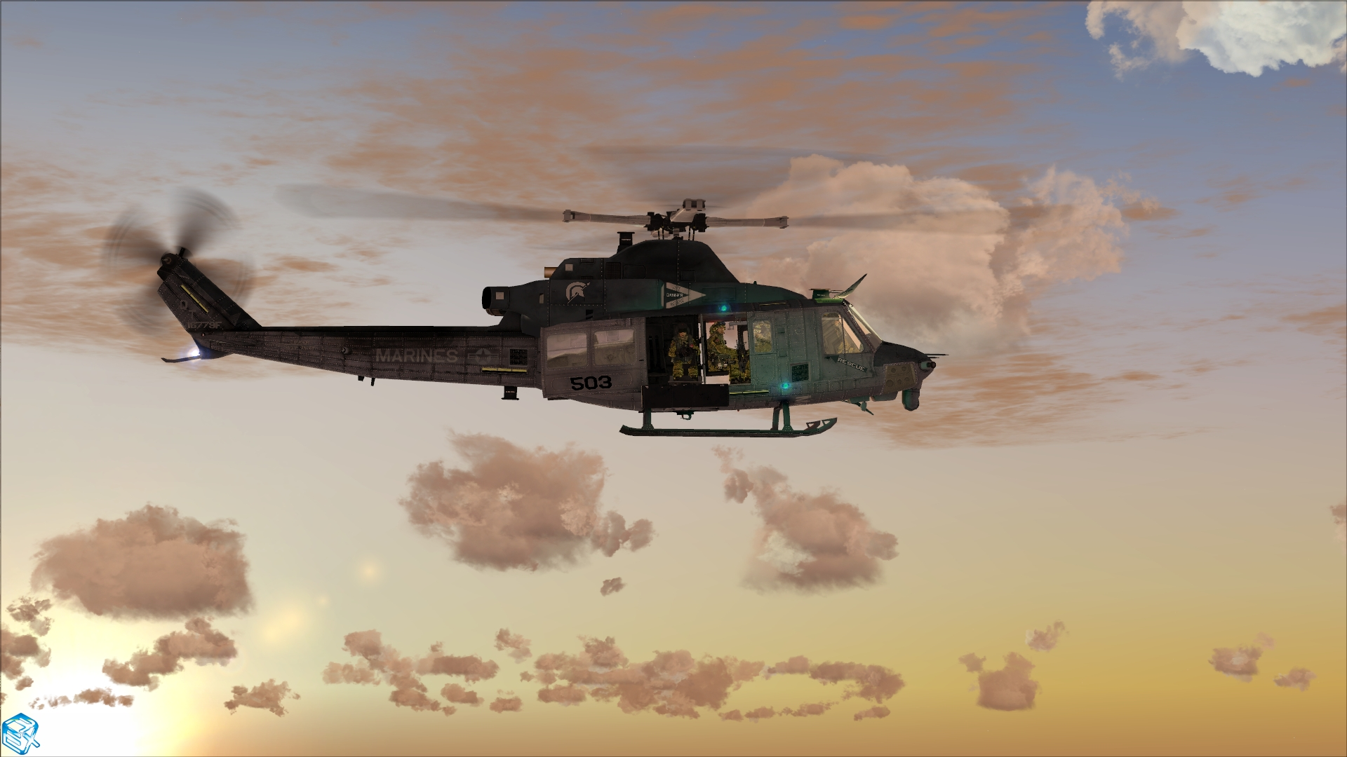 favorite military aircraft-utdvh.jpg
