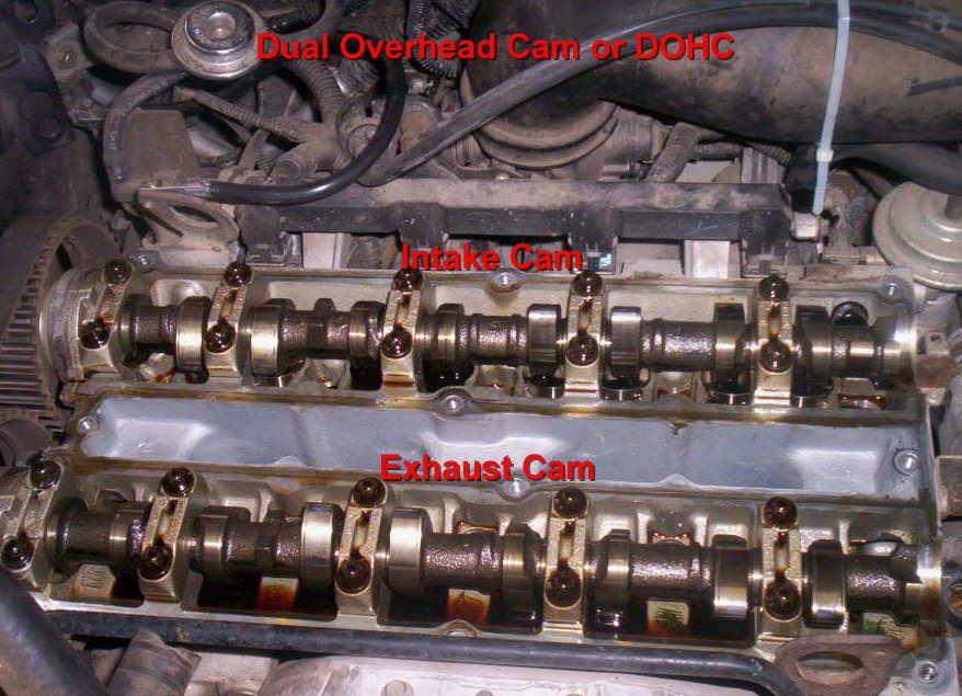 ZETEC Timing Belt Replacement-valve-cover-off.jpg