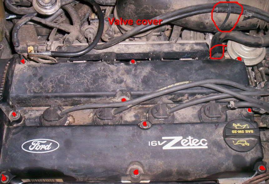 zetec timing belt replacement ford focus forum ford focus st rh focusfanatics com