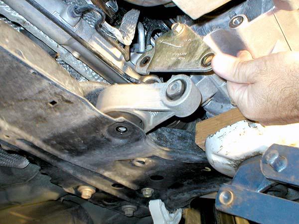 """How To"" - VF Engineering Rear Mount-Install Pics-vf2.jpg"