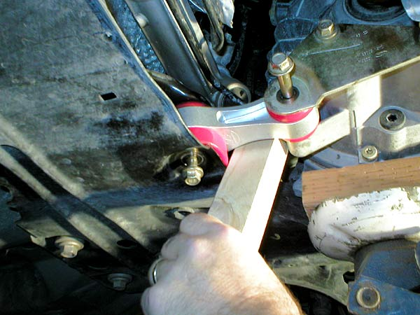 """How To"" - VF Engineering Rear Mount-Install Pics-vf4.jpg"